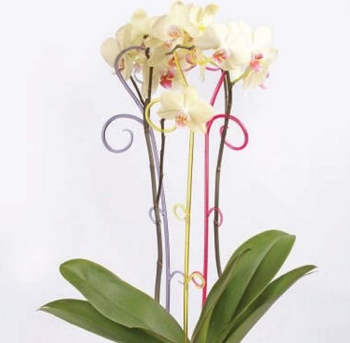 Подпорка для орхидей пр-во РП
