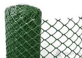 Сетка заборная решетка