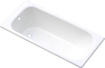 Ванна чугунная Goldman Classic