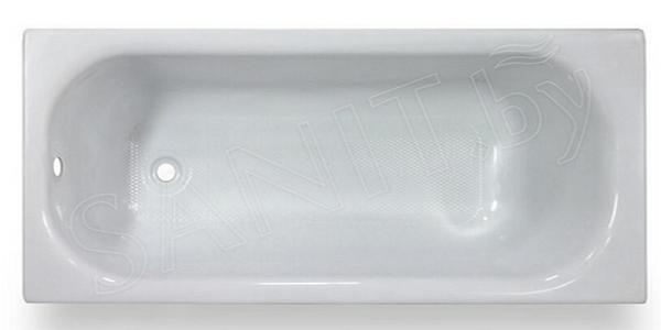 Акриловая ванна Triton Ультра
