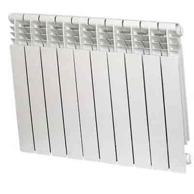 Радиатор отопления Termowatt Kariba